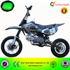 new dirt bike pit bike made in China TDR Moto Lifan 125cc aircooled 4 speeds kick start 125cc dirt bike for sale cheap