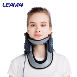 Medical Massage Neck Brace Sexy Neck Collar For Wish