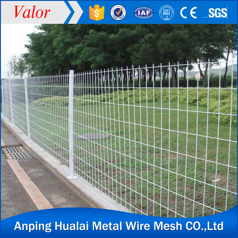 At A Low Price Hog Wire Fence Panels