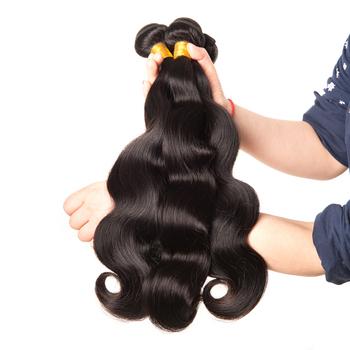 Wholesale Natural Brazilian Classic Hair