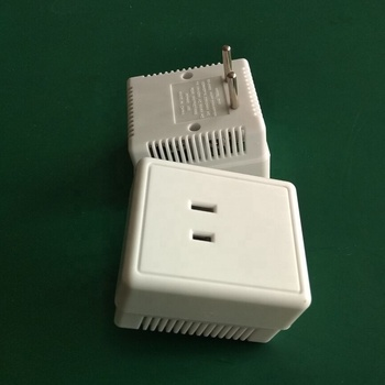 transformer step down /up voltage converter 50-2000W