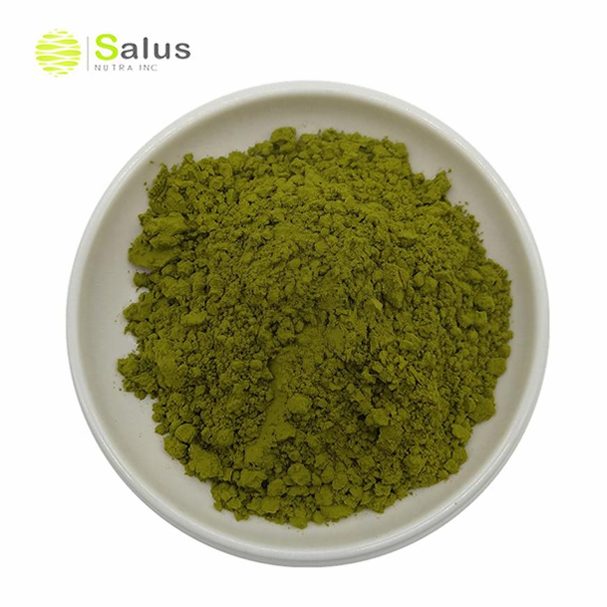 No Additives Natural Green Matcha Tea - 4uTea | 4uTea.com