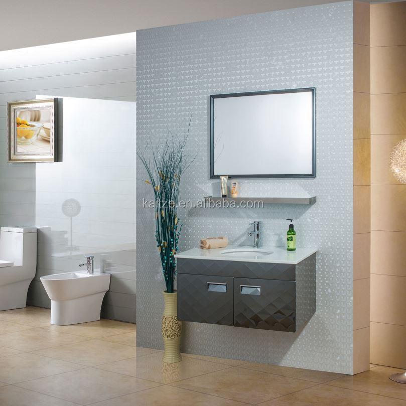 Bathroom Cabinets Pakistan china sanitary ware pakistan, china sanitary ware pakistan