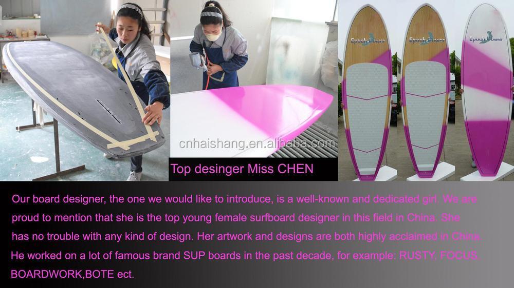 Customized Epoxy Eps Foam Design Surf Long Board Longboards Surf Long  Surfboard Surf Longboard - Buy Best Longboard Surfboard,Custom Longboard