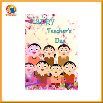 2017 factory price best quality teachers day greeting card 2017 factory price best quality teachers day greeting card customized greeting card m4hsunfo