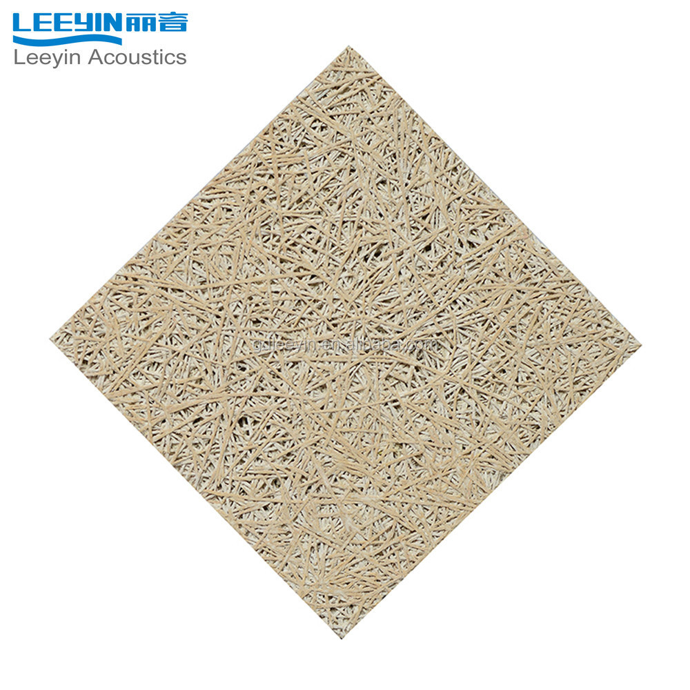Thermal insulation ceiling panels thermal insulation ceiling thermal insulation ceiling panels thermal insulation ceiling panels suppliers and manufacturers at alibaba dailygadgetfo Images