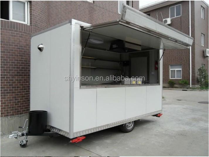 937418b17c Best Price Mobile Food Truck For Sale mobile food van Australia food van  trailer