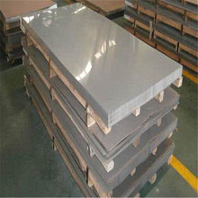 0.2mm thick astm aisi 301 304 316 321 cold rolled stainless steel plate/sheet/coil/strip