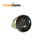 El Gauge 52mm VDO Oil Temperature Gauge Oil Pressure Gauge