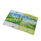 High Quality Custom Small Story book Printing For Kids, Children's Textbook Printing