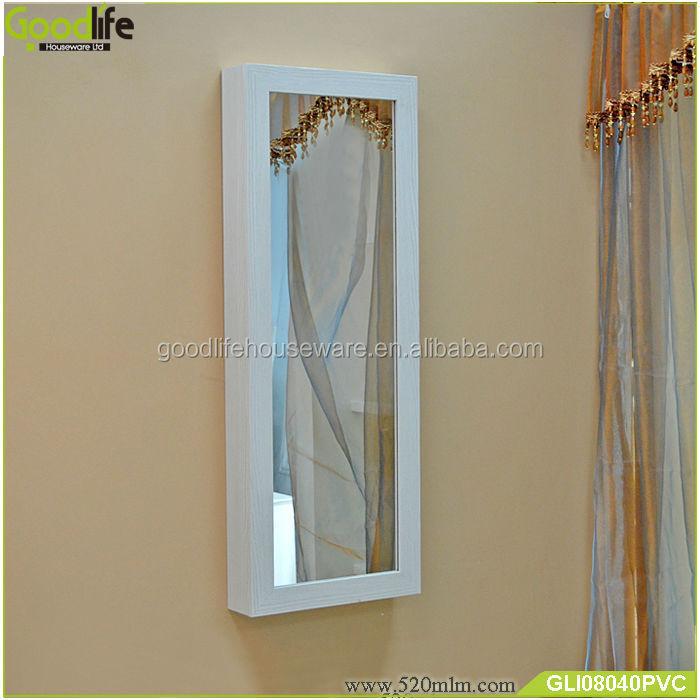 Nuovo muro specchio asse da stiro da goodlife asse da stiro id prodotto 60246225236 italian - Asse da stiro da parete ...