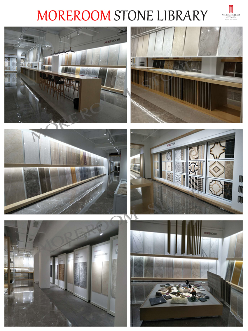 china marble supplier exterior wall panels aluminum composite panel