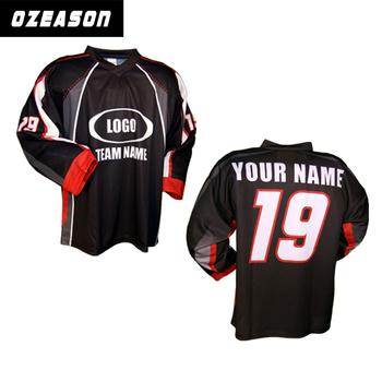 Custom Plain Oversized Cheap European Hockey Jerseys - Buy Cheap ... 41d9390a835
