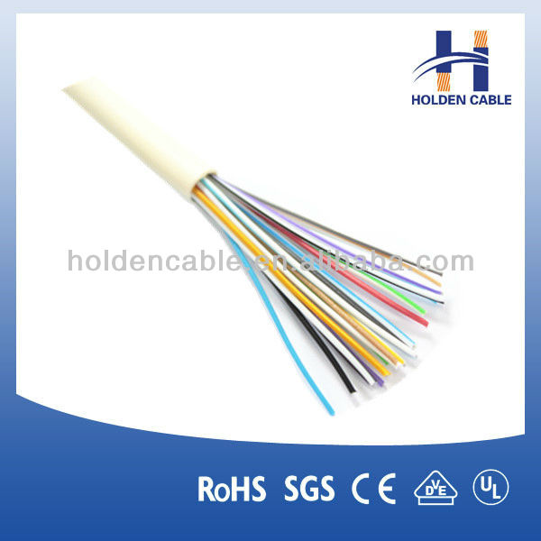 China Telephone Cable Color, China Telephone Cable Color ...