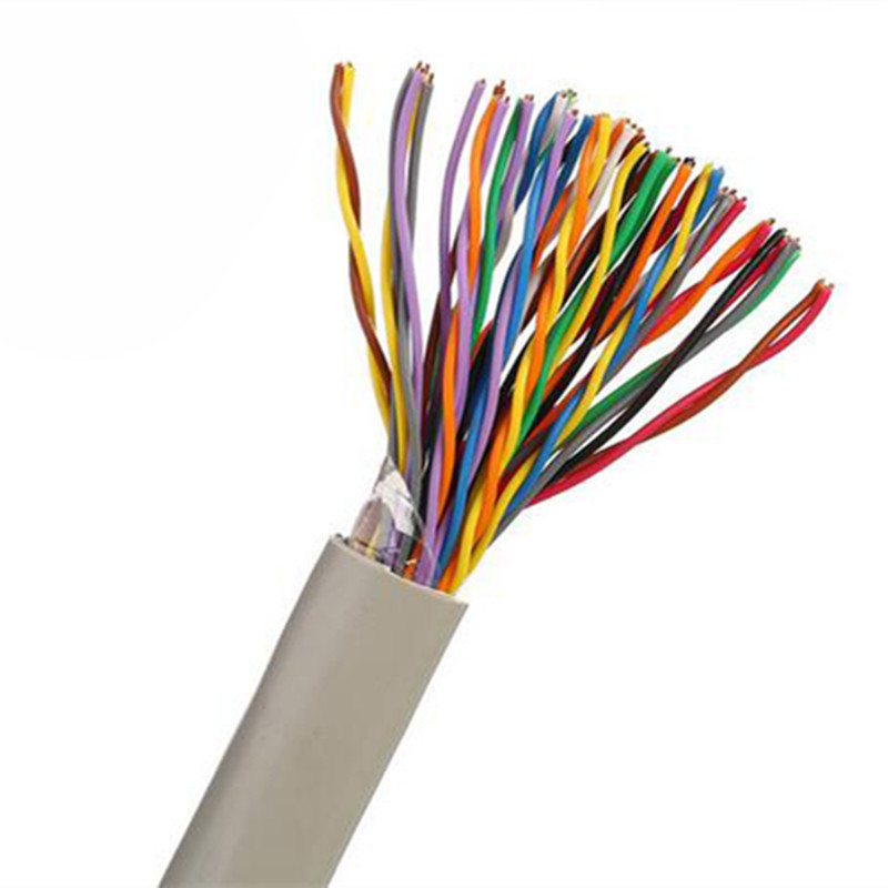 Flat Cable Shielded, Flat Cable Shielded Suppliers and Manufacturers ...