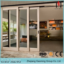 Used Mirrored Closet Doors, Used Mirrored Closet Doors Suppliers And  Manufacturers At Alibaba.com