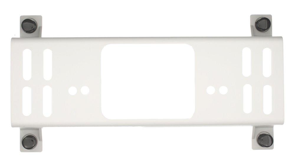 Cheap Leviton Lighting Controls, find Leviton Lighting