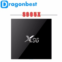Hot Selling Android TV Box A5X MAX RK3328 4GB 32GB internet tv set top box with iptv apk installed android 9.0 tv box