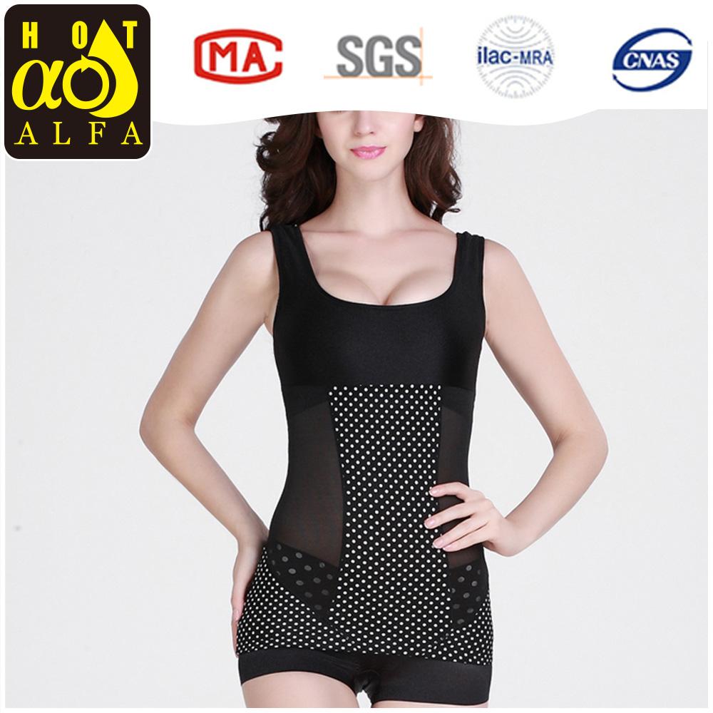 Venta al por mayor ropa interior sexi para mujer corset for Chicas en ropa interior sexi