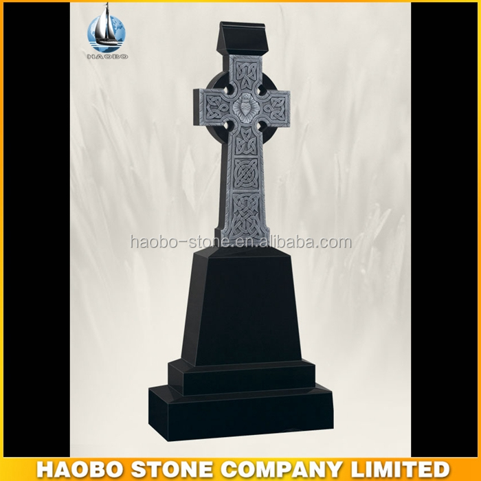 Granite Celtic Crosses Ireland Memorials Monuments