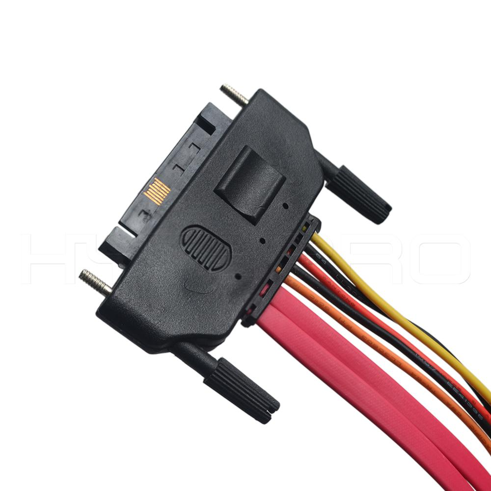 Cable Connector Assembly, Cable Connector Assembly Suppliers and ...