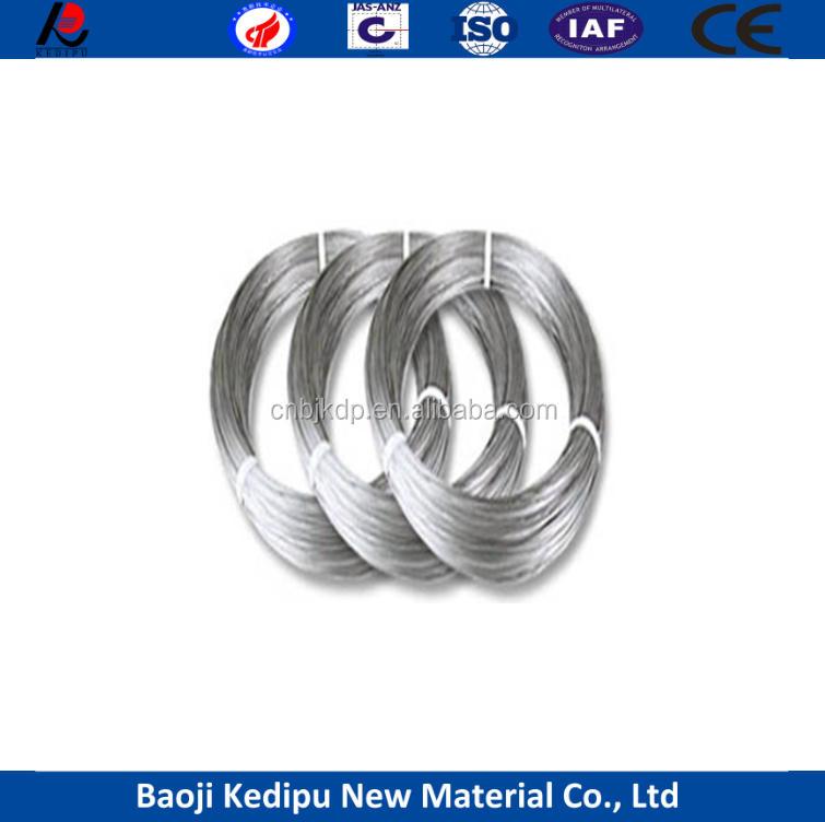 Monel Wire Manufacturer, Monel Wire Manufacturer Suppliers and ...