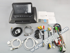 Volvo Xc90 Navigation With Bluetooth, Volvo Xc90 Navigation