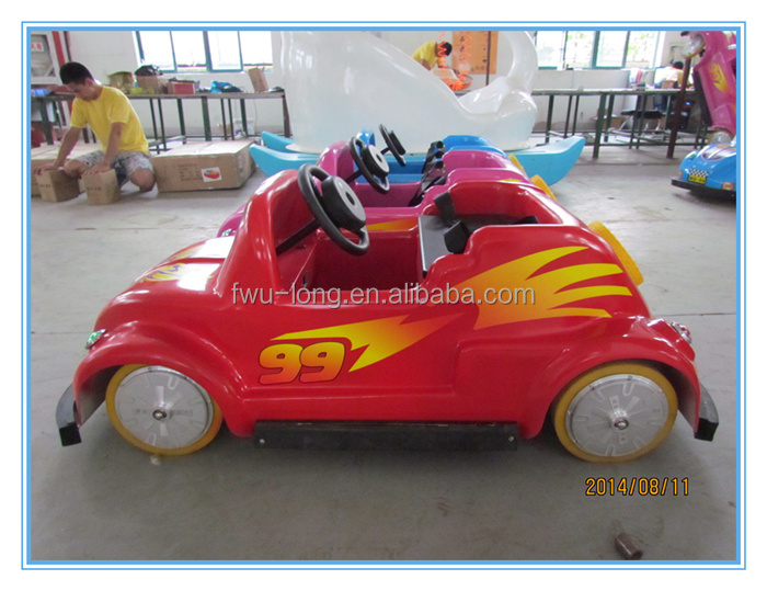 automatic baby car automatic baby car suppliers and manufacturers at alibabacom