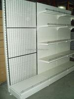 cd rack.desktop shelf.