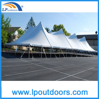 the cheapest waterproof stretch tent fabric from China & The Cheapest Waterproof Stretch Tent Fabric From China - Buy The ...