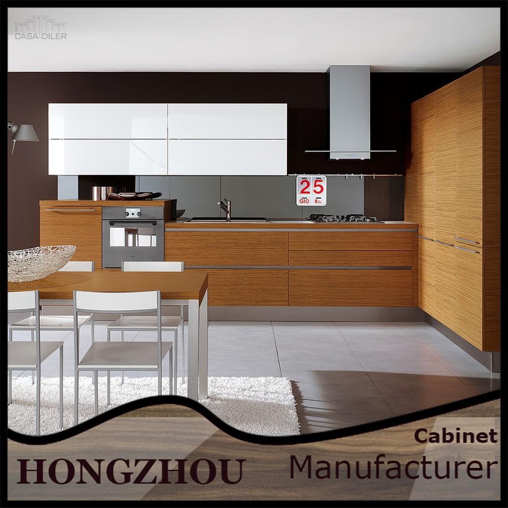 Indian kitchen furniture design - Kitchen Furniture India Kitchen Furniture India Suppliers And Manufacturers At Alibaba Com