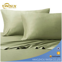 100% Bamboo Viscose 600 Thread Count Sheet Set Collection