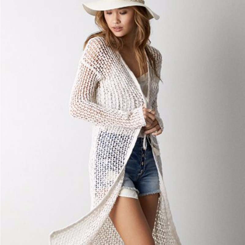 Casual summer jackets for women