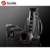 Thermovision Guide IR517 Handheld Night Vision Scope with 400x300 25um IP66 Waterproof