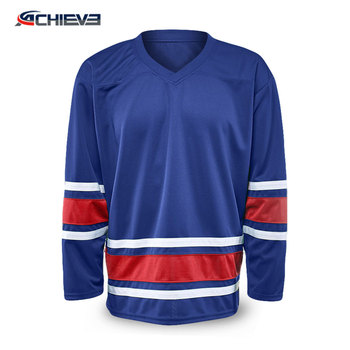 Cheap Custom Team Hockey Jerseys 8e284b1b372