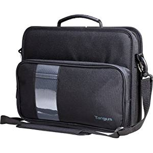 "Targus - Hp Notebook Carrying Case 11.6"" For Chromebook 11-1101, 11-1126, 11-2000, 11-2001, 11-2002, 11-2010, 11-2070, 11-2071 ""Product Category: Supplies & Accessories/Notebook Carrying Cases"""