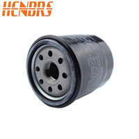 9091510001 90915-10001 filtro de aceite oil filter for Japanese car spare part