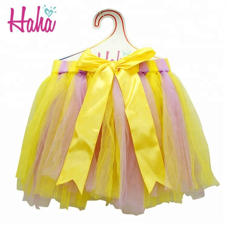 ca723086a7 China tutus skirt wholesale 🇨🇳 - Alibaba