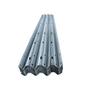 guardrail highway safety product traffic for highway