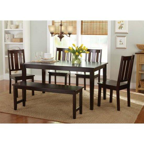 Teak Wood Dining Table And Chair, Teak Wood Dining Table And Chair  Suppliers And Manufacturers At Alibaba.com