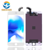 wholesale foxconn factory display for iphone 6plus,original LCD screen for iphone6plus lcd