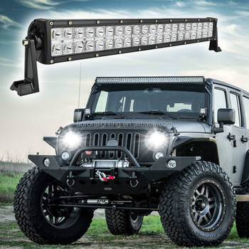 12 24 36 Volt 12v 110v 120 220v 6d Wholesale Rigid Off Road Offroad Curved Led Car Flood Work Light Bar With Harbor Freight Buy Led Light Bar Led Offroad Light Bar Wholesale
