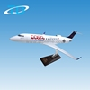 CRJ-200 Costa 47cm 1:58 business gift