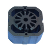 good quality lamination core of electric car motor conversion