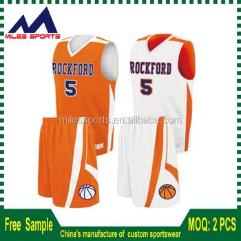 9853b80f 2017 sublimation custom basketball jerseys camo cheap basketball uniforms  wholesale