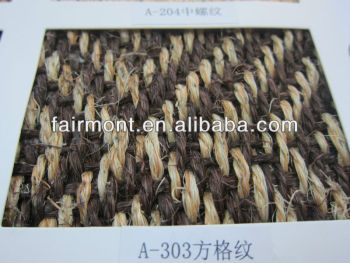Sisal Seagrass Carpet Buy Sisal Seagrass Carpet Luxury