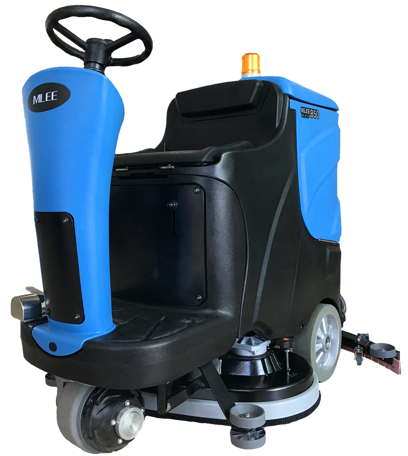 Mlee 850bt Wet Dry Driving Automatic