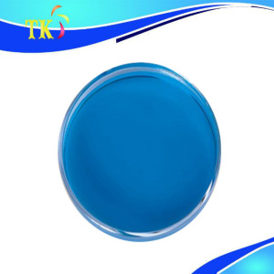 Synthetic Food Color Brilliant Blue FCF Food Coloring FD&C Blue No. 1 for sugar ,cake,tablets