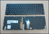 Hot selling Original NOTEBOOK KEYBOARD For LENOVO Y580 US KBS WITH BACKLIT