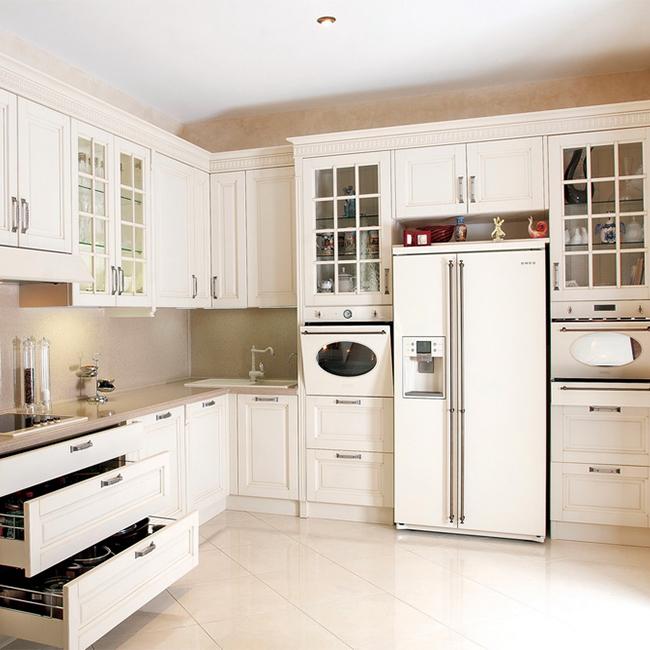 Wonderful Free Used Kitchen Cabinets, Free Used Kitchen Cabinets Suppliers And  Manufacturers At Alibaba.com